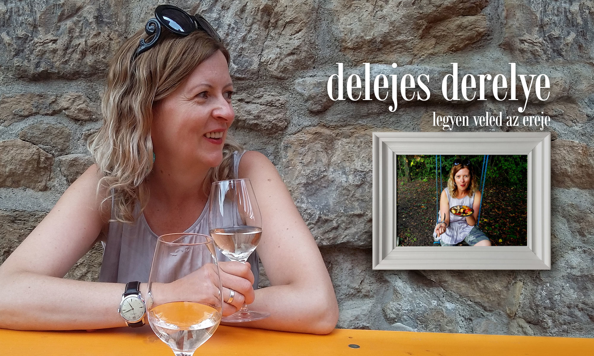 Delejes Derelye
